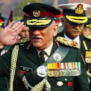 What Is The Theatre Commands Of Indian Army